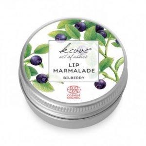 Bálsamo Labial Arándano Dulce 15ml Vitaminas Antioxidantes