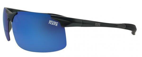 gafas de sol estilo sport