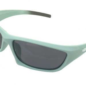 Gafas de sol MUSTHAVE ARMY MATE Winter Gradient Ice Edition