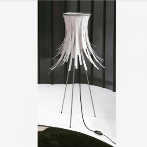 Lámpara de mesa Bety