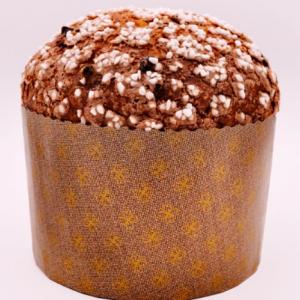LAlicantina-panettone-chocolate1