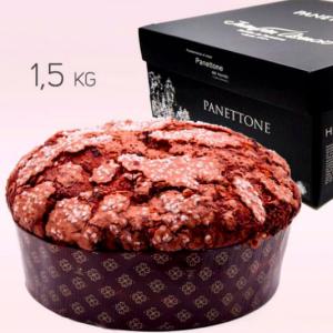 LAlicantina-panettone-1,5kg