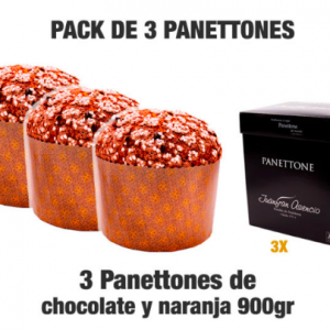LAlicantina-pack-panettones