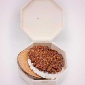 LAlicantina-tortas-surtidas1