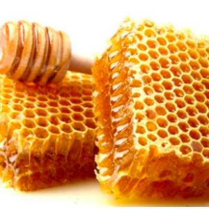 Miel en Panal directa del Apicultor