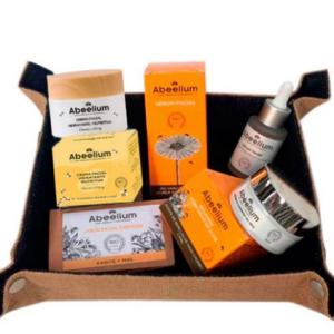 LAlicantina-pack-bio