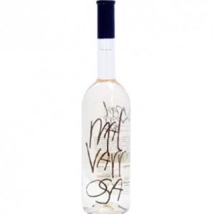 Vino Blanco semi-dulce Malvarrosa Moscatel