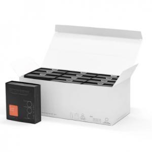 Caja expositora 12 uds Pack dispensador recargable | Sweet Land
