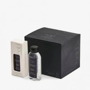 Caja expositora 12 uds Pack de gel hidroalcohólico 100ml