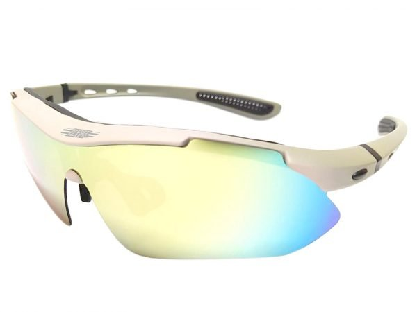 gafas deportivas ligeras