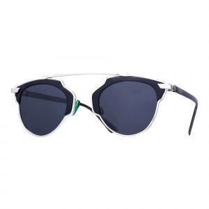 Gafas de sol MUSTHAVE PICK OF THE DAY Black