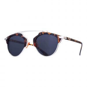 Gafas de sol MUSTHAVE PICK OF THE DAY Carey