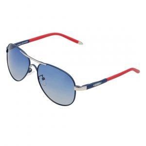 Gafas de sol MUSTHAVE  RIGHTNOW Niza