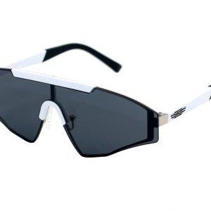 Gafas de sol MUSTHAVE SHOOTING SPORT Black Edition
