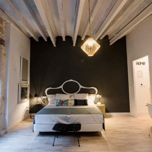 Super LOVE NIGHT Hotel Boutique Alicante Palacete S.XVII *****