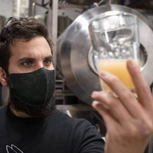 Curso Completo de Elaboración de Cerveza Artesana