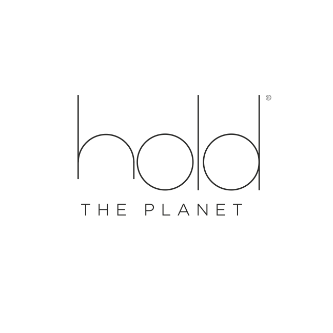 Hold the Planet