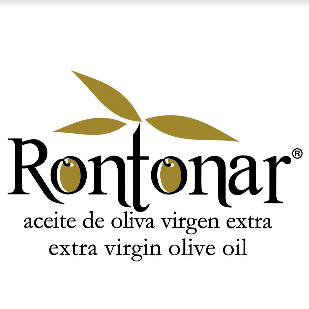 Rontonar