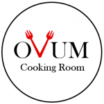 OVUM Cooking Room