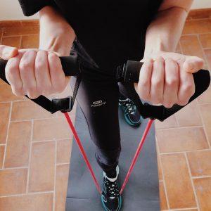 entrenamiento-personal-cintclimbing-gomas2