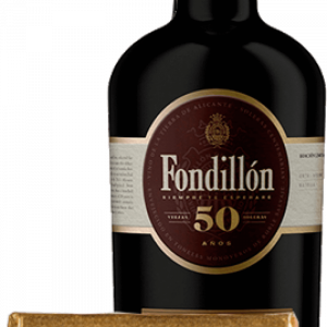 fondillon-turron-50-años-pack-2