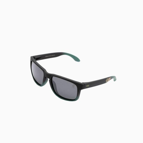 gafas de sol guardia civil