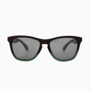 Gafas de sol MUSTHAVE de Edición Exclusiva GUARDIA CIVIL - Round