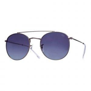 Gafas de sol MUSTHAVE DREAMCATCHER Black Edition