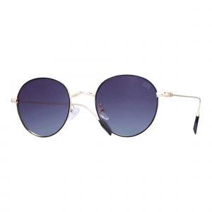Gafas de sol MUSTHAVE EVEN Black Gradient Edition