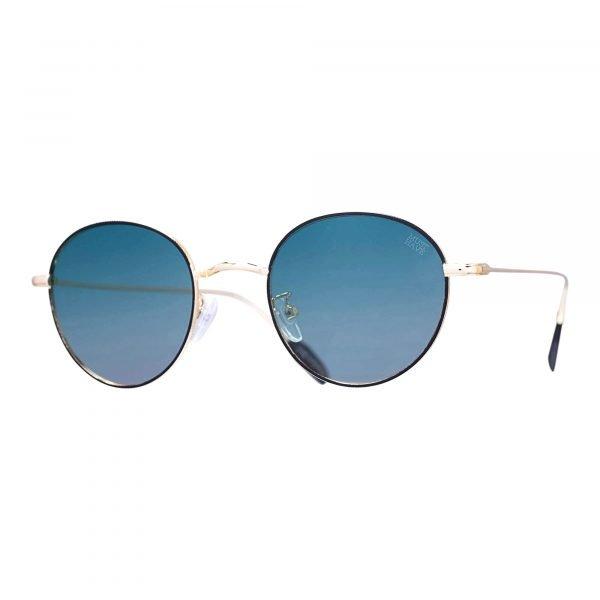 gafas de sol polarizadas con montura alumnio