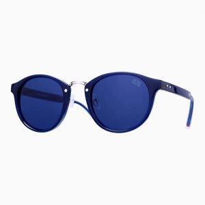 Gafas de sol MUSTHAVE  HSTG Blue Glass Edition