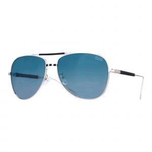 Gafas de sol MUSTHAVE MILAN Della Spiga Gradient