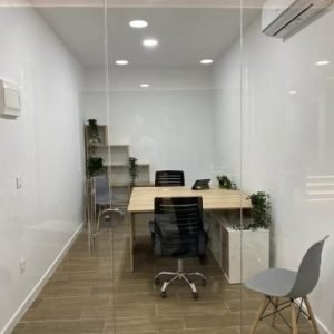 coworking-doble1