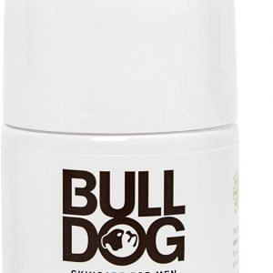 Bulldog original cuidado para hombres - desodorante roll on masculino, 50 ml