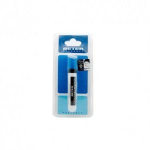 Beter stick post afeitado  7.5 g