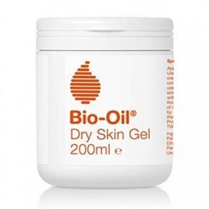 Bio-oil gel para piel seca  200 ml