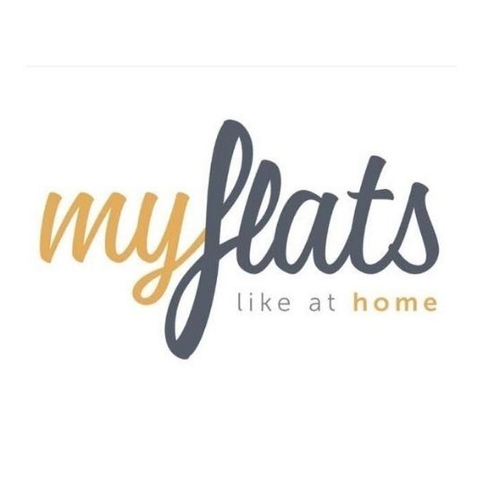 MyFlats Luxury Downtown Alicante