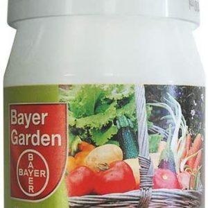 Protect garden, insecticida polivalente decis protech ew concentrado, 250 ml (ornamentales, frutale