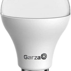 Garza lighting, bombilla led standard 6w, e27, 240º, 470 lm, 6500 k, luz fría