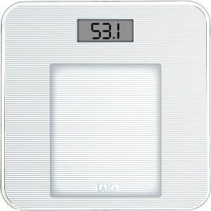 Báscula de baño digital PS1036 Laica