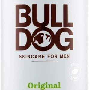 Bulldog champú y acondicionador para barba 2 en 1, con aloe vera, aceite de camelia y té verde, 200