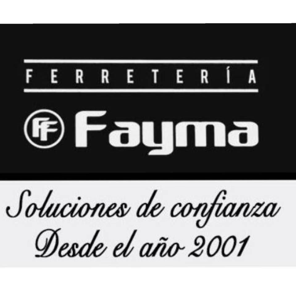 Ferretería Fayma