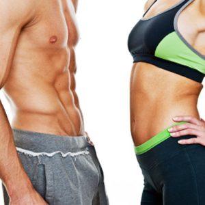 Pack Seguimiento de Nutrición y Entrenamiento | Objetivo Pierde hasta 5 kg en 8 semanas