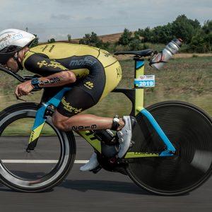 Pack Entrenamiento y Seguimiento de Nutrición | Rendimiento Deportivo para ciclistas