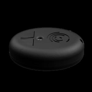 Move Protection Alarma Guardián para Mochila Bolso Maletín | Tamaño Compacto 5 cm