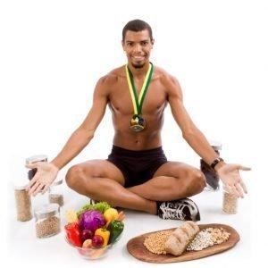 Dieta Vegana con Seguimiento Nutricional y Revisión Semanal