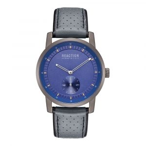 Kenneth cole reaction rk50084003 mens watch