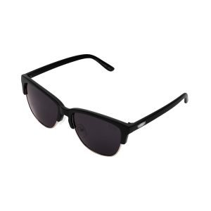 Gafas de sol MUSTHAVE DEAL WITH IT In Black Polarized