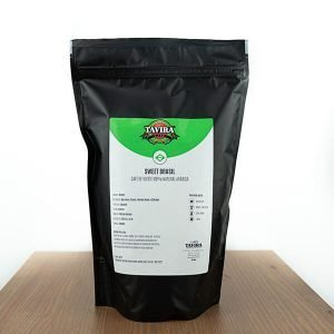CAFÉ-TAVIRA-EXPRESSO-ESPECIALIDAD-BRASIL-SWEET-1-KG-MOLIDO-EN-GRANO-ARÁBICA (1)