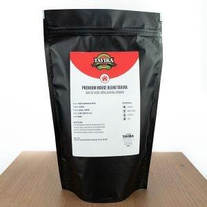 CAFES-TAVIRA-LALICANTINA-ESPECIALIDAD-PREMIUM-QUALITY-1KG (1)
